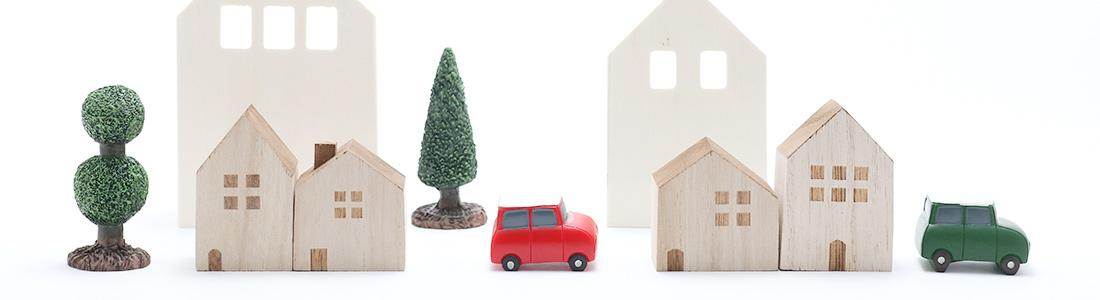保証や保険のイメージ画像